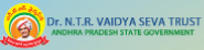 Deputy Executive Officer Jobs in Hyderabad - Dr. NTR Vaidya Seva Trust Govt. of Andhra Pradesh