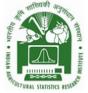 SRF Agricultural Statistics Jobs in Delhi - IASRI