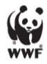 Education Officer Jobs in Chennai - WWF India