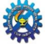 SRF/JRF/PA I Jobs in Durgapur - Central Mechanical Engineering Research Institute