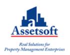 HR Intern Jobs in Pune - Assetsoft Consulting Pvt Ltd