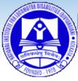 JRF/SRF Social Science Jobs in Kolkata - National Institute for Locomotor Disabilities