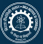 Project Fellow Chemistry Jobs in Ranchi - BIT Mesra