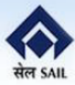 GDMO / Specialists Jobs in Durgapur - SAIL