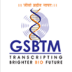 Scientist-B/Manager/ Clerk Jobs in Ahmedabad - Gujarat State Biotechnology Mission
