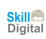Banking/Finance Executive Jobs in Hyderabad - Skill Digital