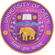 Administrative Officer/Assistant/Professional Assistant/Semi Professional Assistant Jobs in Delhi - Miranda House - University of Delhi