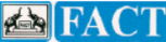 Store Keeper / Office Assistant Jobs in Kochi - FACT - RCF Building Products Ltd.