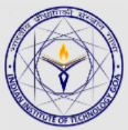 JRF/SRF Mathematics Jobs in Panaji - IIT Goa