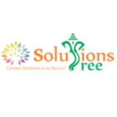 Graphic Designer Jobs in Mohali - Solutions tree
