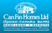 Senior Managers Jobs in Delhi,Jodhpur,Kanpur - Can Fin Homes Ltd.