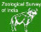 Project Fellow Zoology Jobs in Kolkata - Zoological Survey of India
