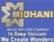 Assistant Jobs in Hyderabad - Mishra Dhatu Nigam Limited