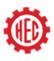 Apprenticeship Jobs in Ranchi - Heavy Engineering Corporation Ltd.