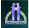 Research Fellow Physics Jobs in Kolkata - Bengal Engineering and Science University
