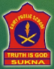 Teachers Social Science Jobs in Kolkata - Army Public School Sukna