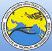 Research Associates Meteorology Jobs in Pune - IITM Pune