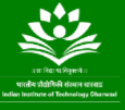 JRF M.Tech. Jobs in Dharwad - IIT Dharwad