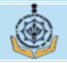 Jr. Stenographer/Lower Division Clerk Jobs in Panaji - Directorate of Tribal Welfare - Govt.of Goa