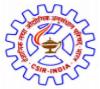 JRF Basic Sciences Jobs in Bangalore - CSIR Fourth Paradigm Institute