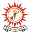 Research Associate Jobs in Asansol - Kazi Nazrul University
