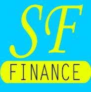Web Developer Jobs in Chennai - Smart Finance