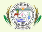 JRF/ Research Associate /Traineeship Jobs in Shillong - Central Agricultural University