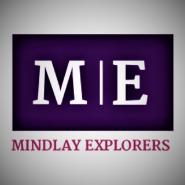 Executive Assistant Jobs in Noida - Mindlay Explorers Opc Pvt Ltd