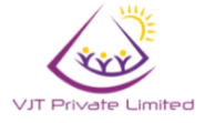 Marketing Executive Jobs in Bangalore - Vishwa Jyoti Private Limited