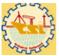 Graduate Apprentices/Technician Diploma Apprentices Jobs in Kochi - Cochin Shipyard Limited
