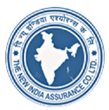 Administrative Officer Generalists Specialists Jobs in Across India - The New India Assurance Company Ltd.
