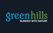 Content Writer Jobs in Chennai - Greenhills Healthcare Enterprises