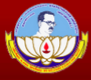 Project Fellow/Technical Assistant Jobs in Trichy/Tiruchirapalli - Bharathidasan University