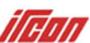 Works Engineer/ ST Jobs in Delhi - IRCON