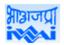 Senior Faculty Jobs in Noida - Inland Waterways Authority of India