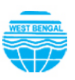 JRF Chemistry Jobs in Kolkata - West Bengal Pollution Control Board