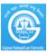 Research Associate Law Jobs in Gandhinagar - Gujarat National Law University