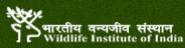 Research Biologist/ Project Biologist Jobs in Dehradun - WII