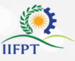 RA/SRF/JRF/PA Microbiology Jobs in Thanjavur - Indian Institute of Food Processing Technology