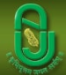 Research Associate Mechanical Engg. /SRF Water Engg. Jobs in Anand - Junagadh Agricultural University