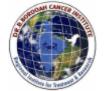 Cytotechnician Jobs in Guwahati - Dr B Borooah Cancer Institute