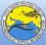 Scientist B Meteorology Jobs in Pune - IITM Pune