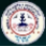 Research Assistant Science Jobs in Delhi - National Institute of Pathology