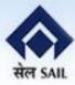 Resident House Officers / Registrars / Sr. Registrars Jobs in Durg - SAIL
