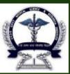 Professor /Assistant Professors /Associate Professors General Medicine Jobs in Dehradun - Veer Chandra Singh Garhwali Govt. Institute of Medical Science & Research Srinagar