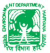Research Associate-I /SRF Botany Jobs in Chandigarh (Haryana) - Department of Environment & Climate Change - Govt. of Haryana