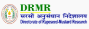 JRF/Field/Lab Assistant Jobs in Jaipur - Directorate of Rapeseed-Mustard Research