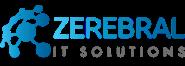 Operations Engineer & Data QA Jobs in Pune - Zerebral IT Solutions Pvt Ltd