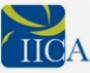 CCI Chair Professor Jobs in Delhi - Indian Institute Of Corporate Affairs