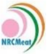 SRF Biochemistry Jobs in Hyderabad - National Research Centre on Meat